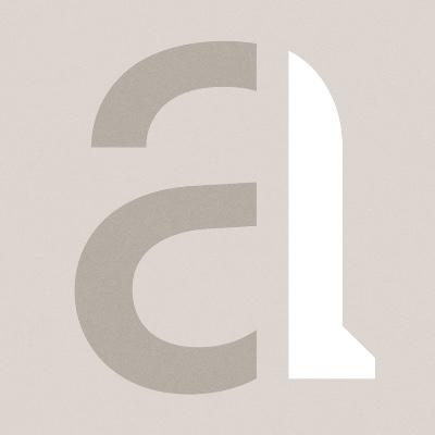 Proposed new ESA logo.